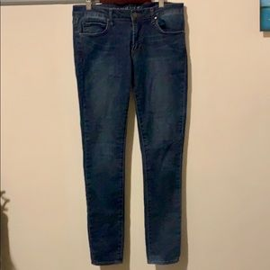 NWOT ARTICLES OF SOCIETY JEANS✨27